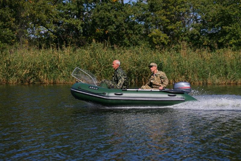 рыболовные лодки купить в челябинске